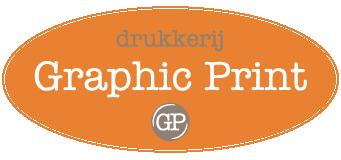 Drukkerij Graphic print